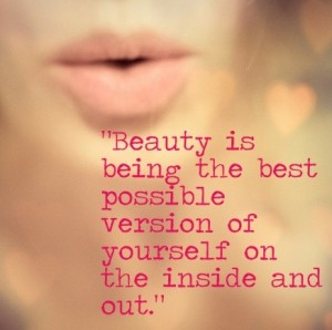 Beauty-Quotes5
