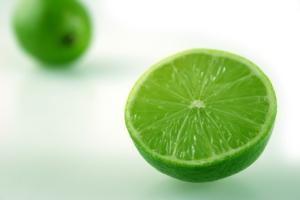 citrus_034_filtered