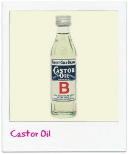 bells Castor Oil