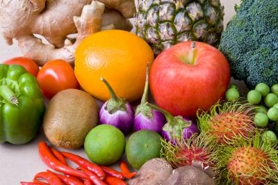 photo by zirconicusso via freedigitalphotos.net